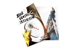 """ALIFE's """"Young America"""" Series Showcases Emerging Photographers"""