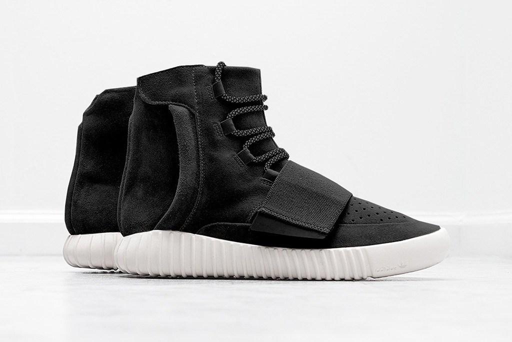 adidas Originals Yeezy Boost 750 Will Not Drop This Weekend