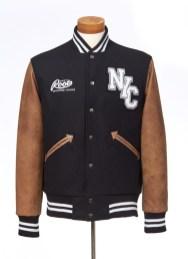 roots-nyc-varsity-jackets-01-570x785