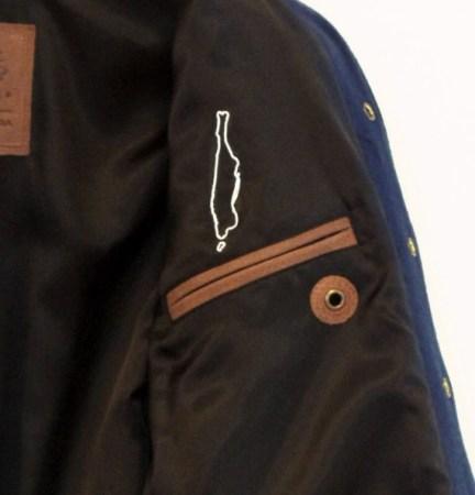 roots-nyc-varsity-jackets-06-570x593