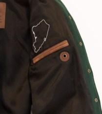 roots-nyc-varsity-jackets-12-570x638
