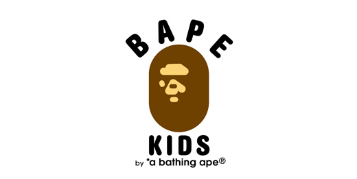 Baby Milo Makes a Comeback in the BAPE Kids SS16 Collection