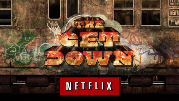 Watch the Trailer for Netflix's 70′s Hip-Hop Series The Get Down