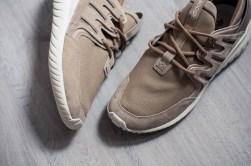 a-closer-look-at-the-adidas-tubular-nova-hemp-3