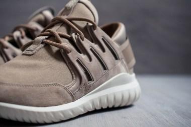 a-closer-look-at-the-adidas-tubular-nova-hemp-5