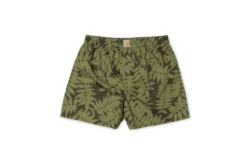 carhartt-wip-2016-spring-summer-ghetto-palm-collection-10 (1)