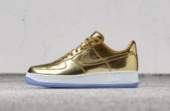 NIKEID'S UNLIMITED GLORY PACK