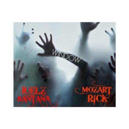Juelz Santana – Window (Remix)