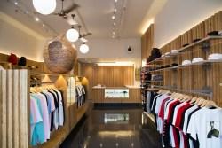huf-nyc-store-grand-opening-10