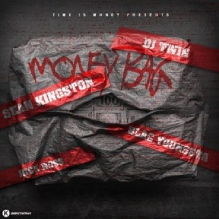 DJ Twin ft. Rick Ross, Sean Kingston & Blac Youngsta