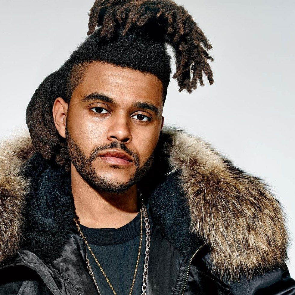 Black Lives Matter Gets $250,000 USD From The Weeknd