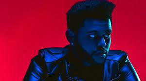 The Weeknd – False Alarm