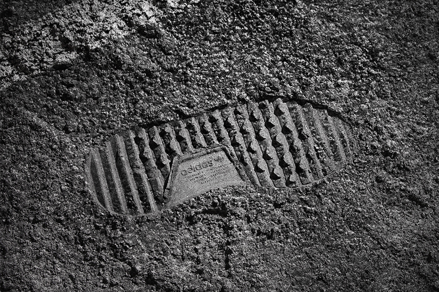 size? Exclusive adidas Originals NMD R1 Trail