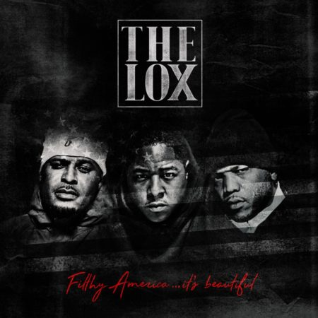 The LOX – What Else You Need To Know/Don't Cry