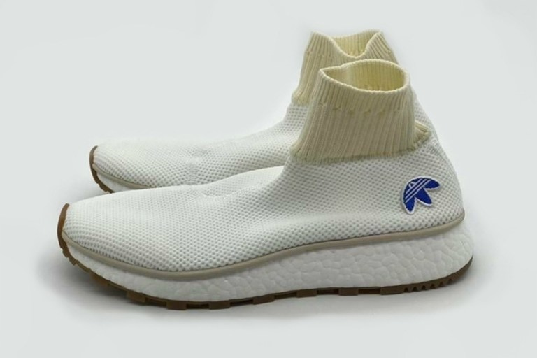 alexander-wang-adidas-first-look-00000011