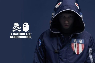 bape-neighborhood-2017-collection-1