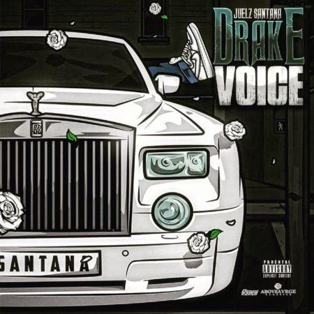 Juelz Santana – Drake Voice