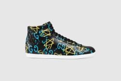 gucci-sneaker-webstore-restock-04