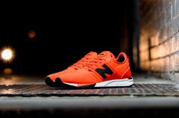 new-balance-247-sport-collection-4