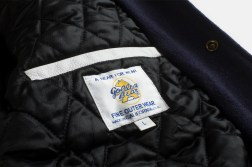 10-deep-golden-bear-varsity-jacket-ss17-6