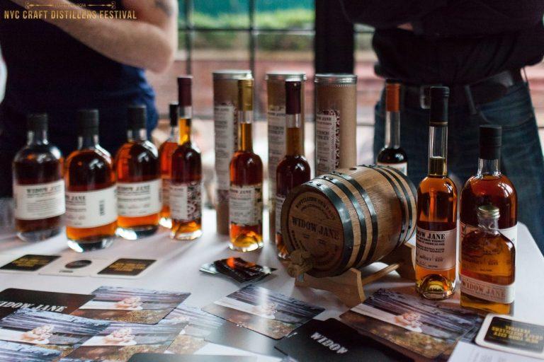 craft-distillers-credit-ryan-kelly