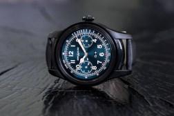 montblanc-summit-smart-watch-1