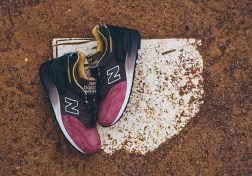 new-balance-997-home-plate-pack-01