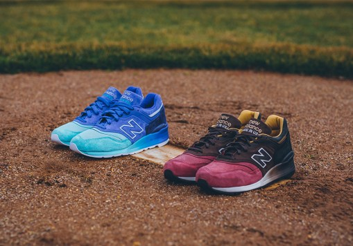 new-balance-997-home-plate-pack-02