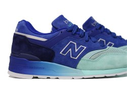 new-balance-997-home-plate-pack-08