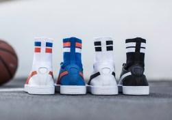 puma-clyde-sock-nyc-pack-tube-sock-1