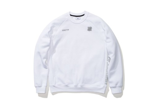 undefeated-tech-drop-2017-spring-summer-08