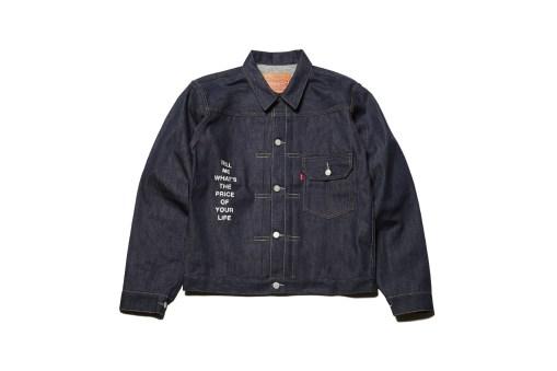 undercover-levis-personalized-denim-jackets-1