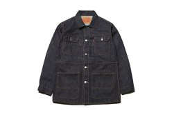 undercover-levis-personalized-denim-jackets-3