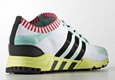 adidas-eqt-support-93-primeknit-og-colors-01