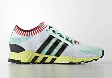 adidas-eqt-support-93-primeknit-og-colors-02