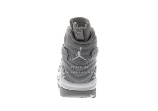 air-jordan-8-cool-grey-305381-014-4-620x435
