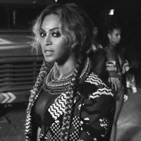 Beyoncé Celebrates 'Lemonade' Anniversary by Offering Scholarship