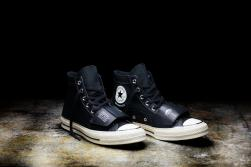 converse-neighborhood-spring-2017-footwear-collection-06
