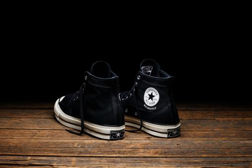 converse-neighborhood-spring-2017-footwear-collection-08