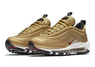 nike-air-max-97-og-metallic-gold-gs-0