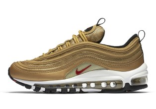 nike-air-max-97-og-metallic-gold-gs-1