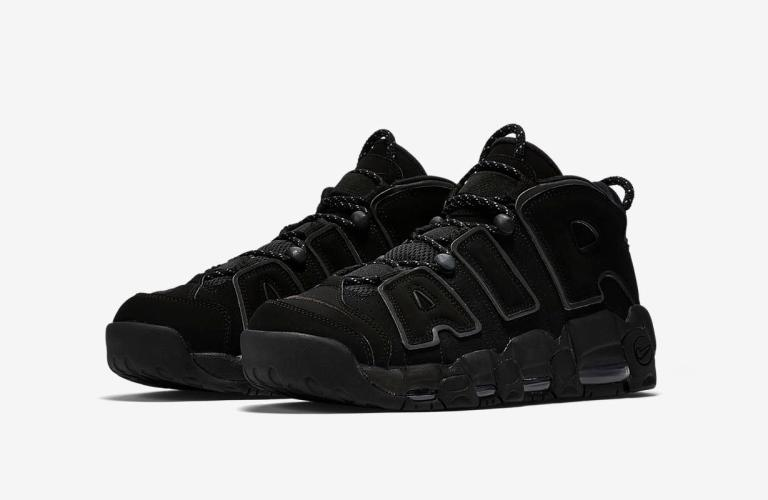 nike-air-more-uptempo-incognito-01