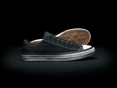 converse-fragment-design-chuck-taylor-all-star-01