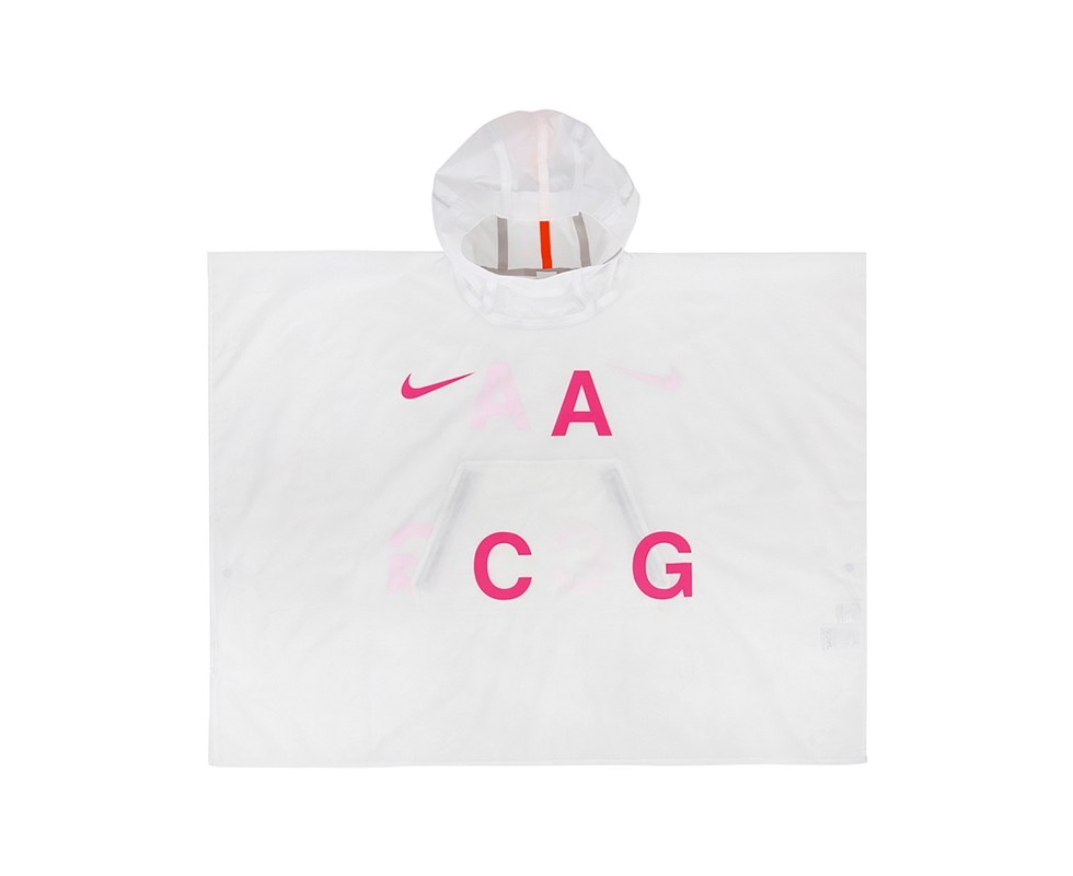 NikeLab's ACG 2017 Summer Collection Preview