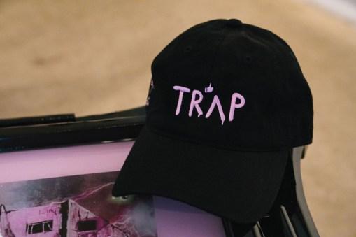 2chainz-pretty-girls-like-trap-music-pop-up-nyc-06-1200x800