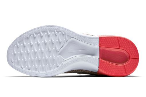 Nike-Duel-Racer-beige-pink-5