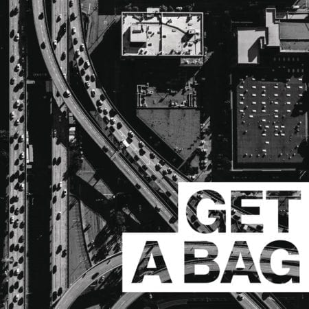 G-Eazy ft. Jadakiss – Get A Bag