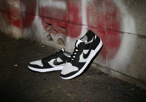 nike-dunk-low-flyknit-full-collection-03