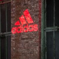 adidas Hiring for Their New Brooklyn Headquarters