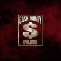 Watch the Trailer for Apple Music's Official Cash Money Documentary